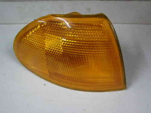 Blinker Opel Astra F Bj.95 gelb re.