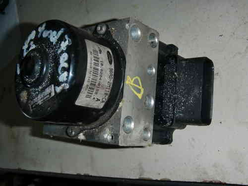ABS-Hydraulikblock Ford Focus Bj. 99 98AG-2M110-CA