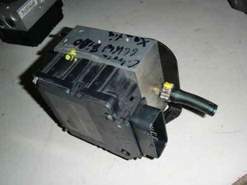 ABS-Hydraulikblock Citroen Xantia 2,0 D 80kW Bj. 00 9625975480BE